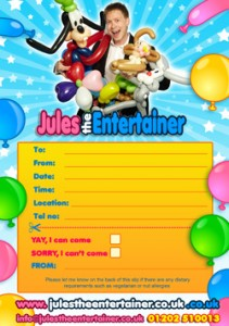 Jules-Invite-updated_thumb